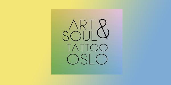 Art & Soul Tattoo NO