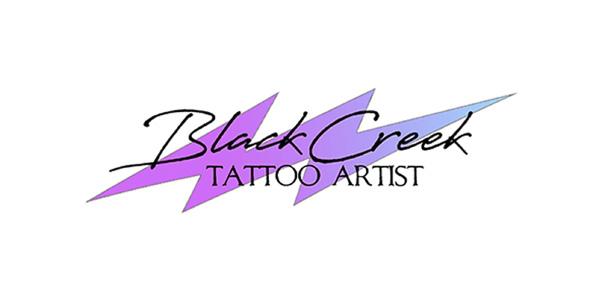 Oslo Tattoo Collective NO
