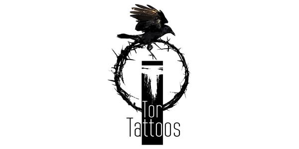 Tor Tattoos NO