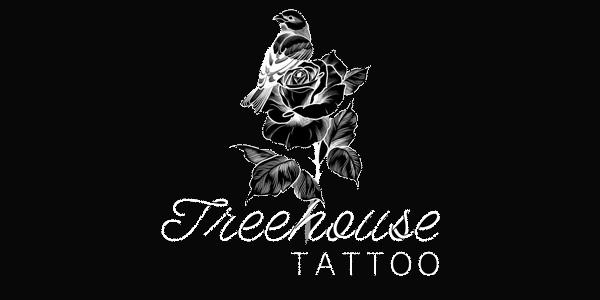 Treehouse Tattoo NO